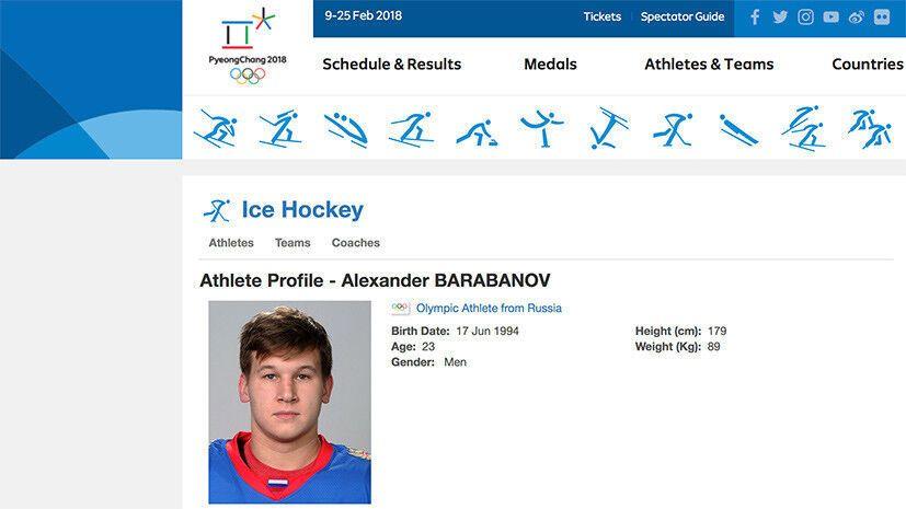 Інцидент з російським прапором змусив затурбуватися оргкомітет Олімпіади