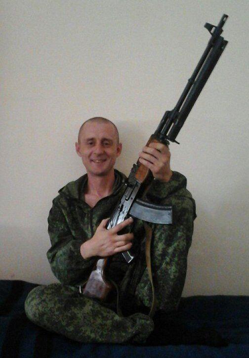 """Смерть в Новый год: в сети показали очередной """"груз 200"""" из """"ДНР"""""""