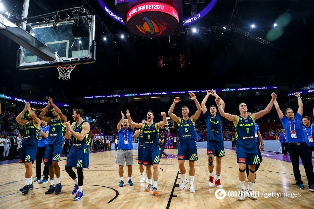 Кінець ери та приниження Росії: як 2017-й перевернув світ спорт