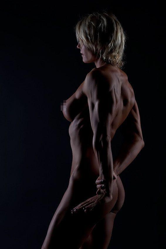 Ольга Куркуліна