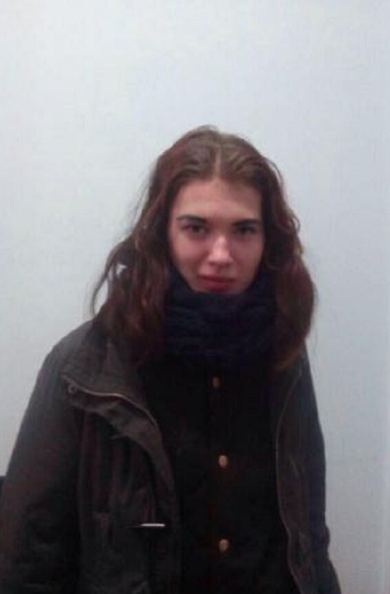 Прямо из больницы: в Киеве загадочно исчезла девушка