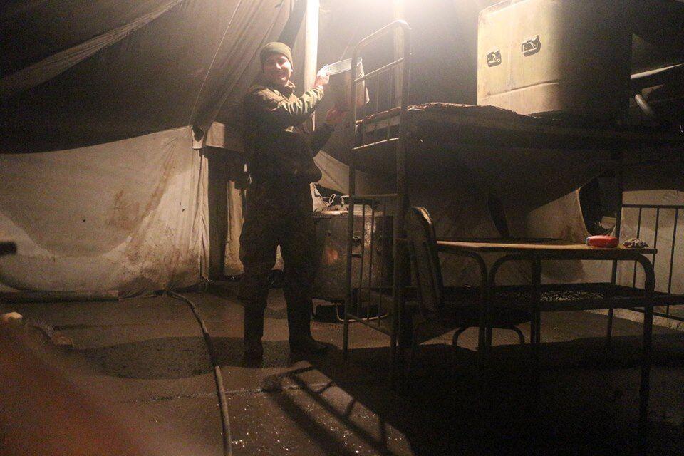 Лайфхаки от офицеров запаса в армии
