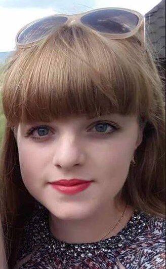 Перерезали горло: в Житомире произошло зверское нападение на студентку
