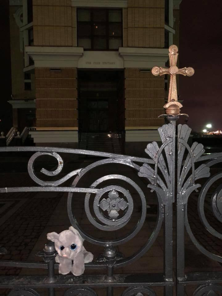 Скандал с УПЦ МП взорвал Украину: наружу всплыли чудовищные истории