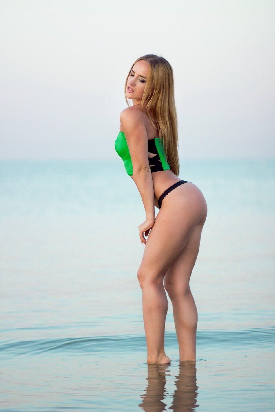 Марина Слота