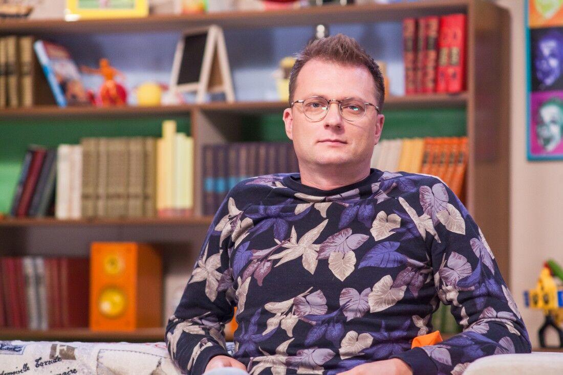 Влад Іваненко