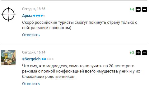 Мутко, развалившего спорт в России, назначили на высокую должность: соцсети в агонии