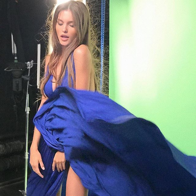 Дидусенко ''отдала'' титул ''Мисс Украина-2018'' 19-летней херсончанке: фото красотки
