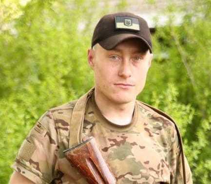 Молодые и красивые! Опубликован список героев, погибших за Украину в сентябре. Фото