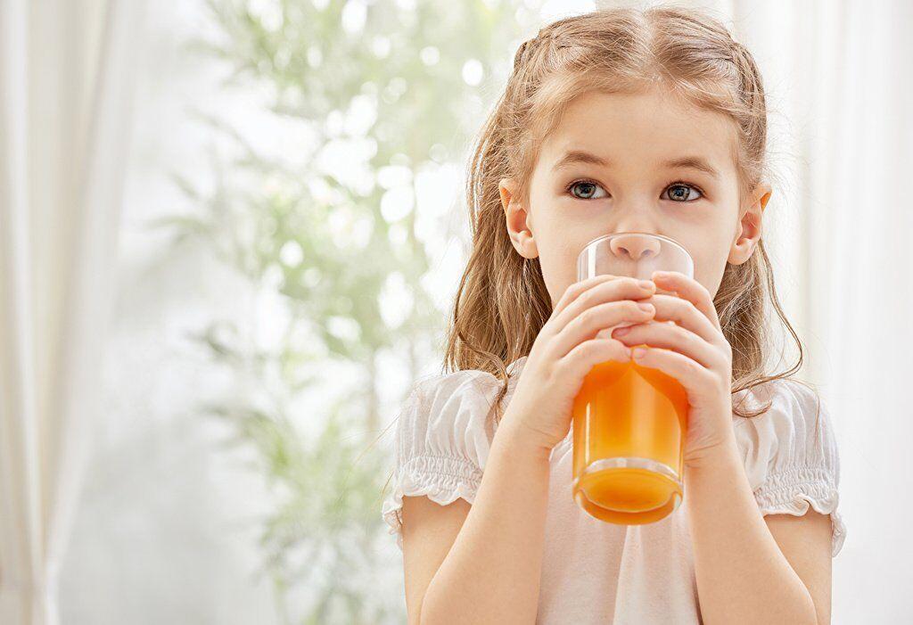 Не лікують, а калічать: п'ять міфів про здоров'я дітей