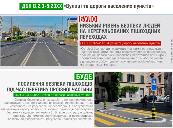 У ''війні'' на дорогах України намітився перелом