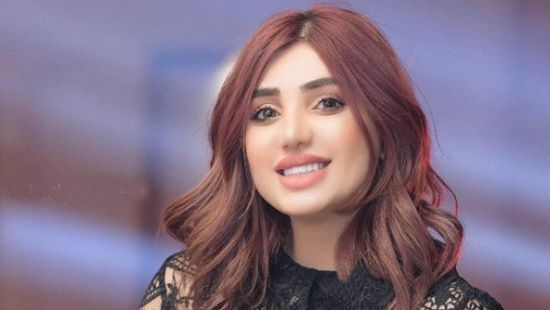 Появилось видео убийства ''королевы красоты'' из Ирака