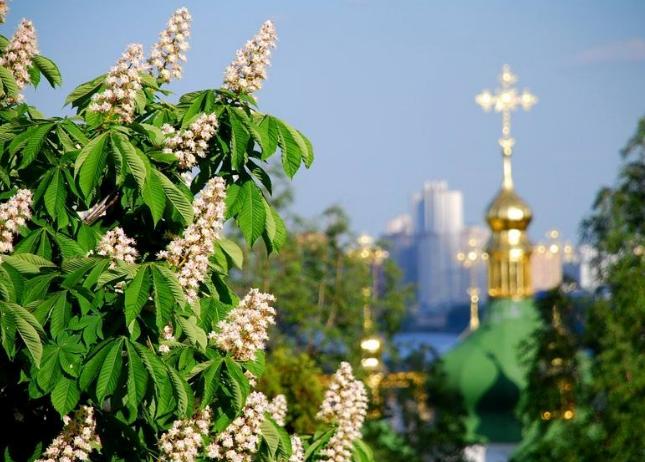 Киев лишат главного городского символа: что случилось