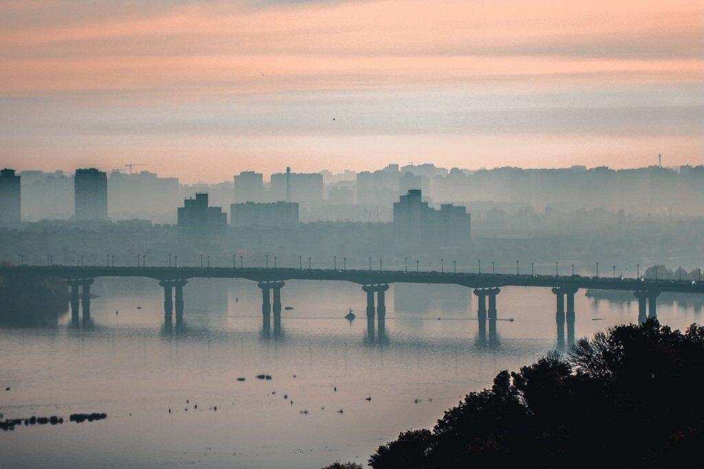 Фото: Сергей Бумеров