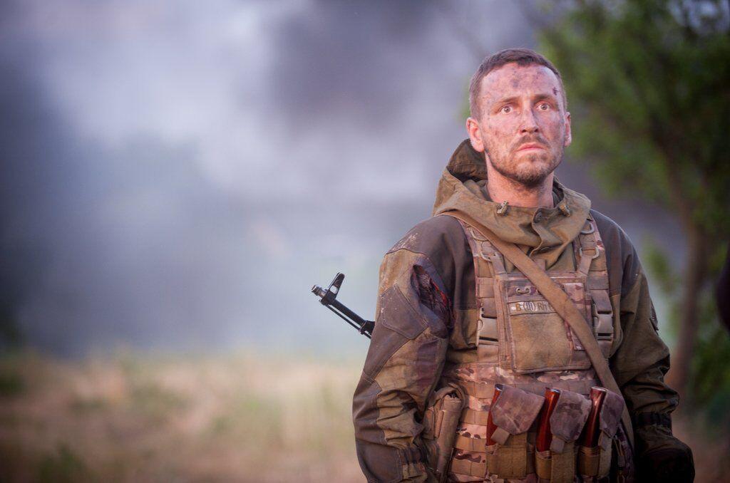 ''Це саботаж!'' У мережі розлютилися через новий фільм про АТО