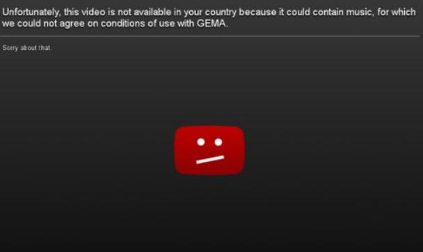 ''Конец света!'' YouTube внезапно перестал работать: что произошло