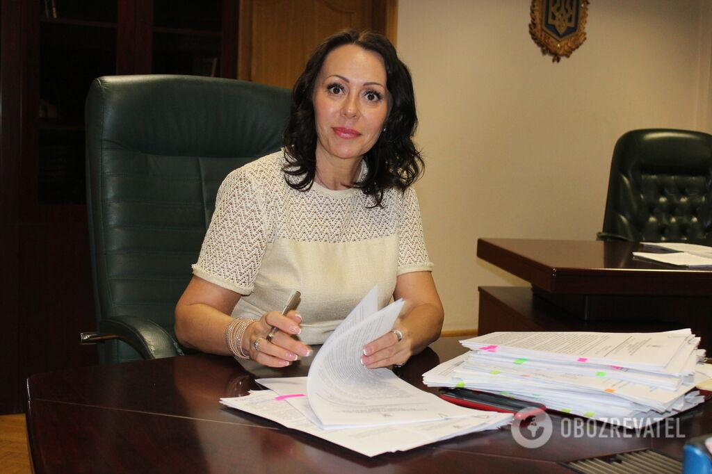 В Украине тарифы на электричество будут считать по-новому: как изменится цена