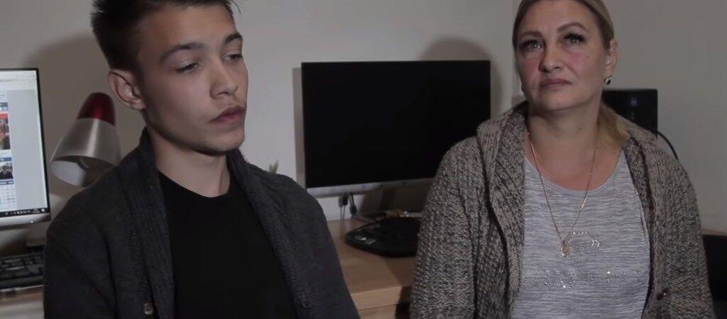 ''Увидел по ТВ, что я — террорист'': в Керчи разгорелся скандал из-за ошибочного ''убийцы''