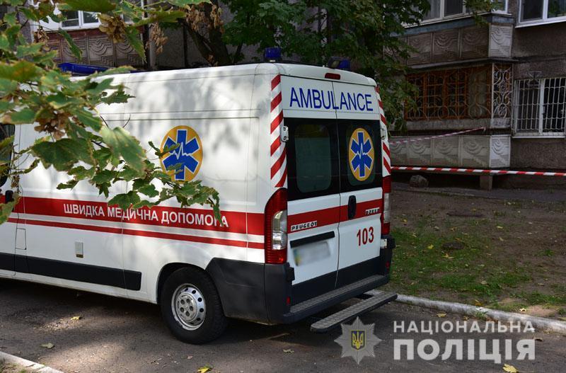 """""""Похороните нас вместе"""": в Мариуполе дети совершили самоубийство"""