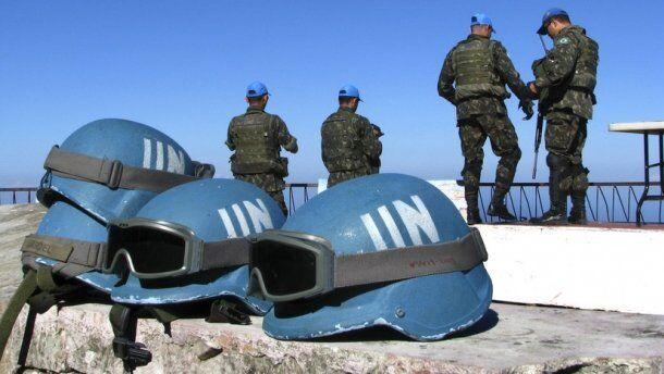 Арьев: Украина устоит, а выстоит ли Европа - вопрос