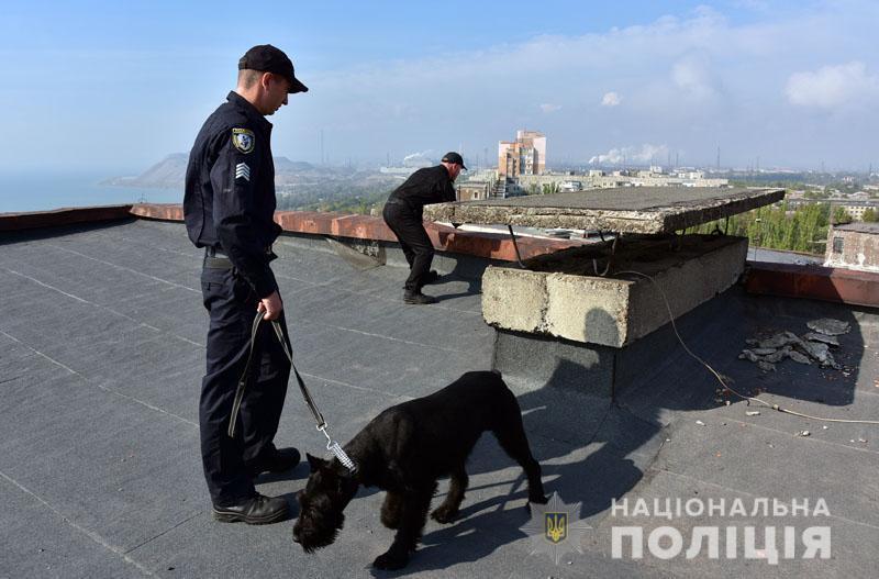 5 загиблих за 2 дні: Україну накрила хвиля дитячих суїцидів