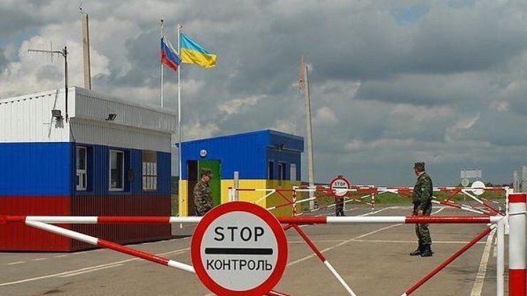 Ар'єв: Україна встоїть, а чи вистоїть Європа — питання