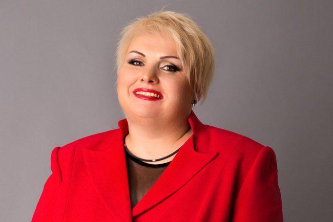 Марина Поплавская погибла в ДТП под Киевом: интересные факты из жизни и яркие фото