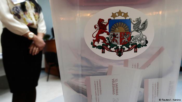 Украина в тяжелом состоянии, но изменения есть — посол Латвии