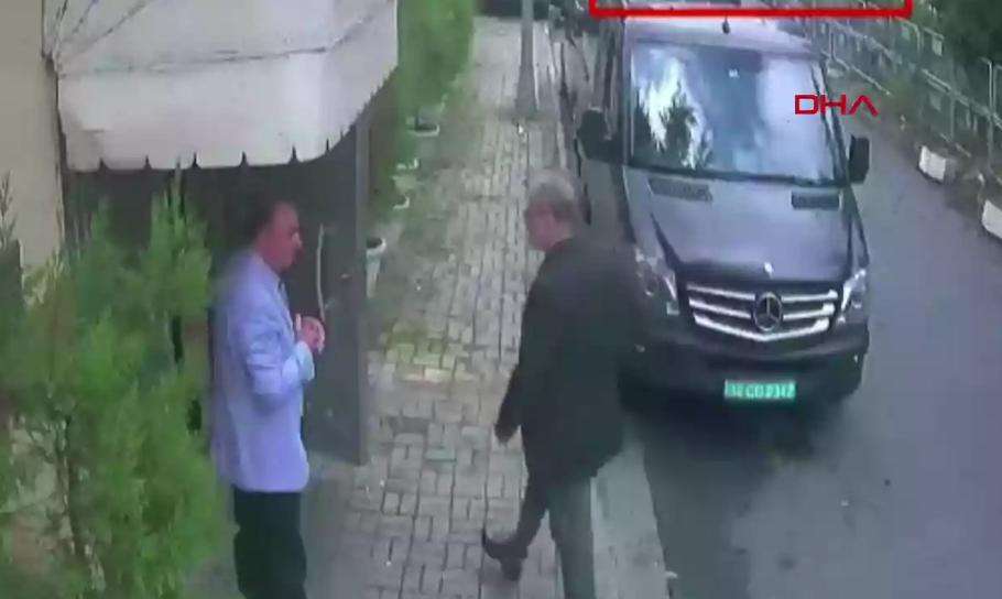 Розчленували хірургічної пилкою: як вбивали відомого журналіста