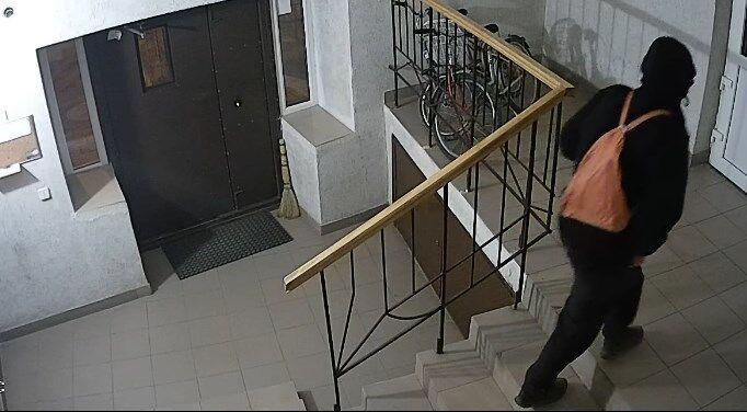 ''Руки відрубати'': українців розлютив злодій зі Львова