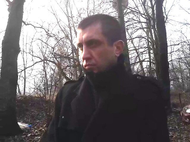 Дмитро Россошанський