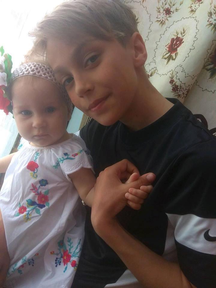 ''Пойду до конца'': мать наказанного за ''Слава Украине'' школьника потребовала возмездия
