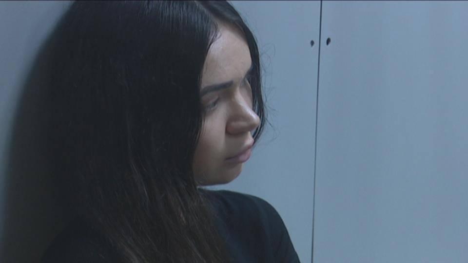 ''Можуть вийти із СІЗО'': в суді над Зайцевою відбулися зрушення