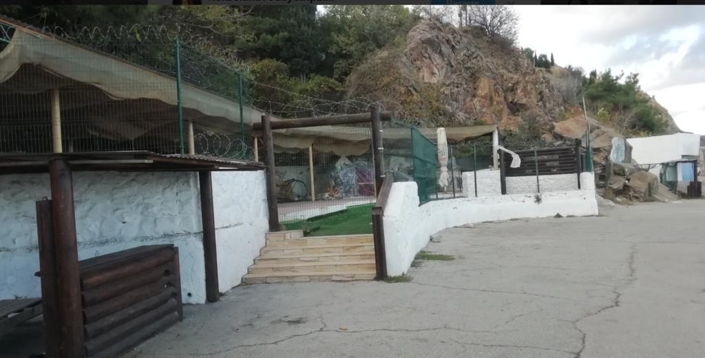 Во что превратился Крым при России: появились показательные фото из оккупации