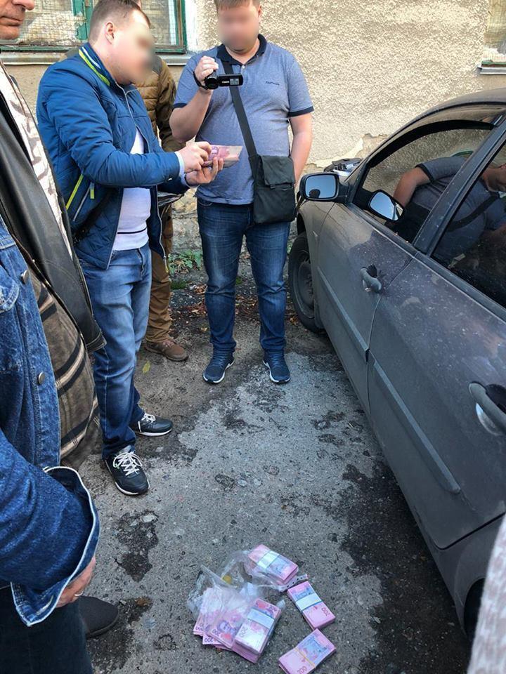 Брат хотел убить Авакова: на Донбассе задержан майор