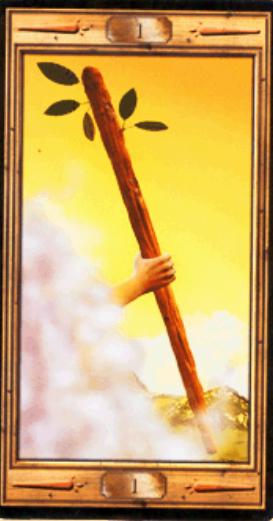 Гороскоп на 16 мая для всех знаков Зодиака по картам Таро