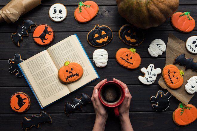 Хелловін-2018: історія і традиції свята