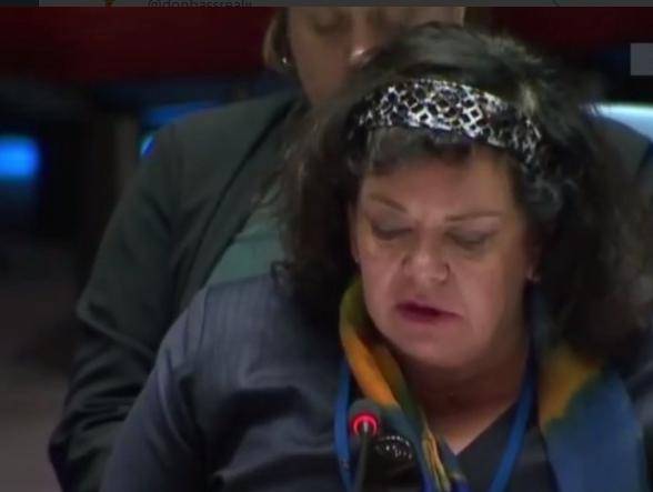 'Выборы'' на Донбассе: в ООН раскритиковали РФ