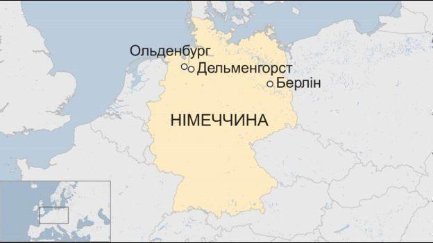 У Німеччині медбрат вбив сотню осіб: деталі злочину