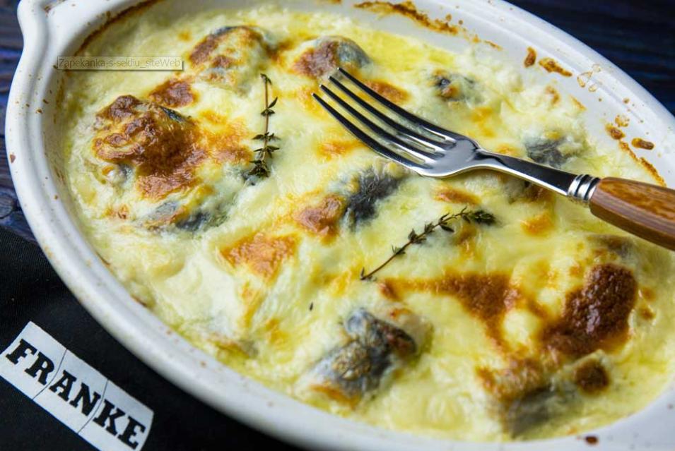 Зірковий кулінар здивував незвичним рецептом