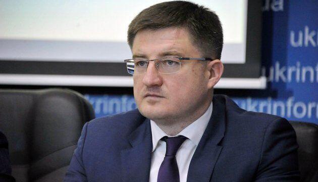 Вадим Мосийчук