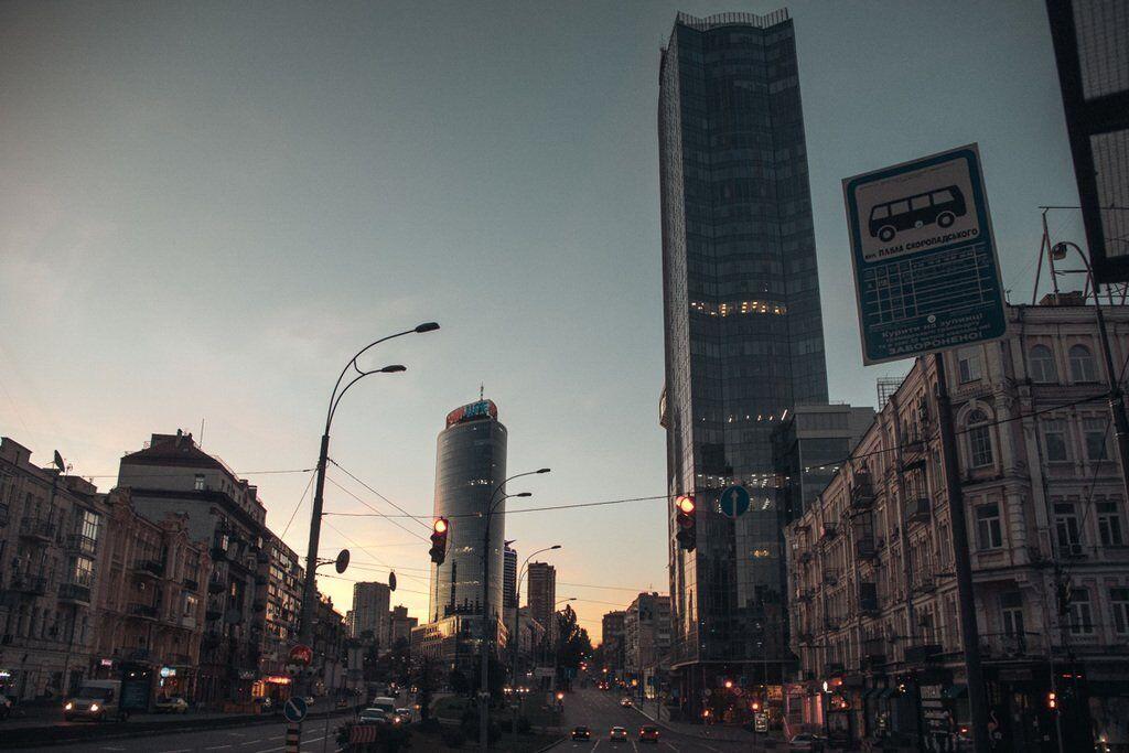 Фото: Дмитрий Щерблюк