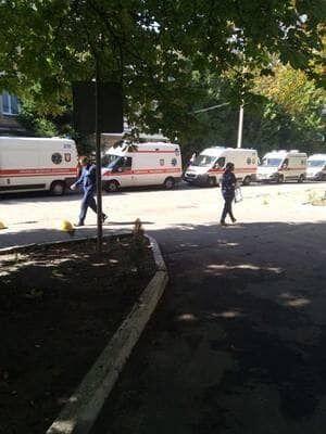 Новый борт с ранеными: известная волонтер обратилась к украинцам за помощью