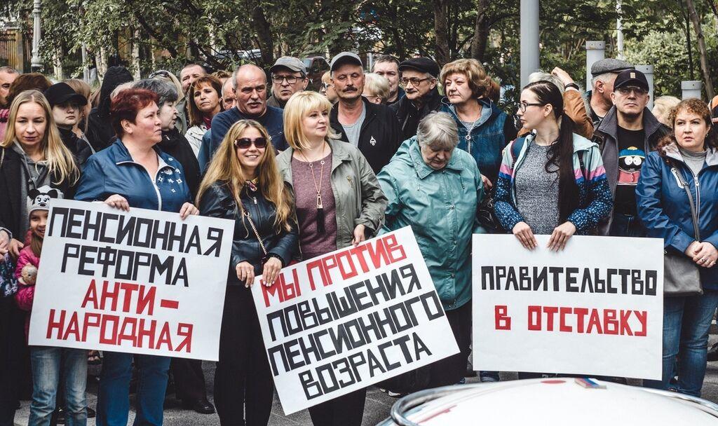 ''Ситуация серьезная'': Фельгенгауер о новой ''войне'' на Кавказе