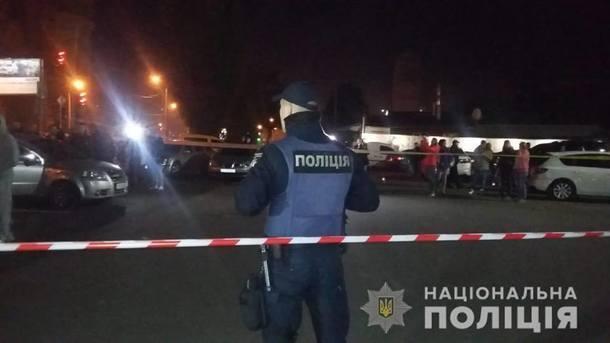 У Харкові сталася жорстока бійка у кафе: подробиці трагедії