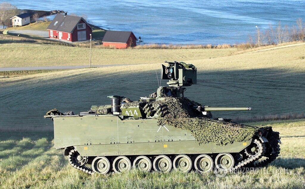 НАТО показав оскал РФ: Кремль приготував ракети