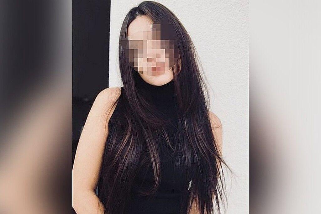 ''Шурыгина в погонах'': детали секс-скандала с копами