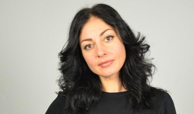 Умерла заслуженная артистка Украины: подробности трагедии