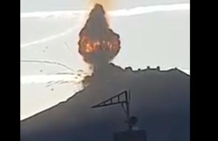 В Турции рванула военная база: десятки пострадавших. Все подробности ЧП