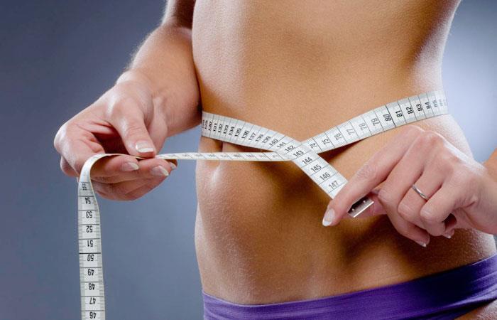 Схуднути без дієт і спорту: вчені назвали спосіб